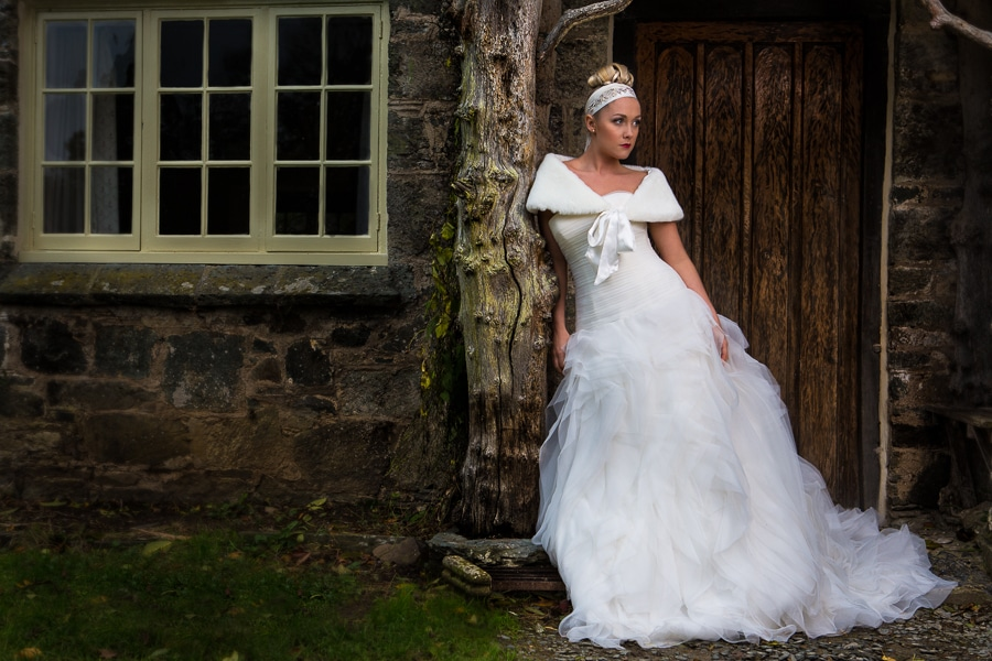 Hotel Endsleigh Devon wedding Photographer SWPPHighly commended