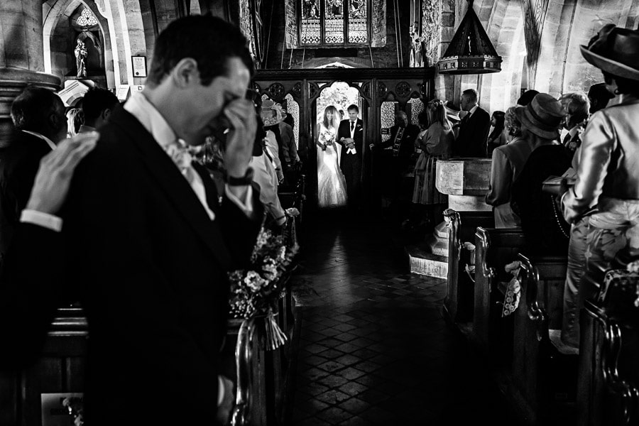 Jayne and Dave Devon wedding photographer Budleigh Salterton