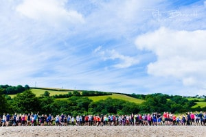 CORNISH CIDER RUN 2015 PETE BENNETT PHOTOGRAPHY
