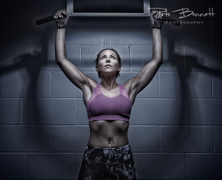 SWPP-Fitness Photography-Kerrie Wallwork