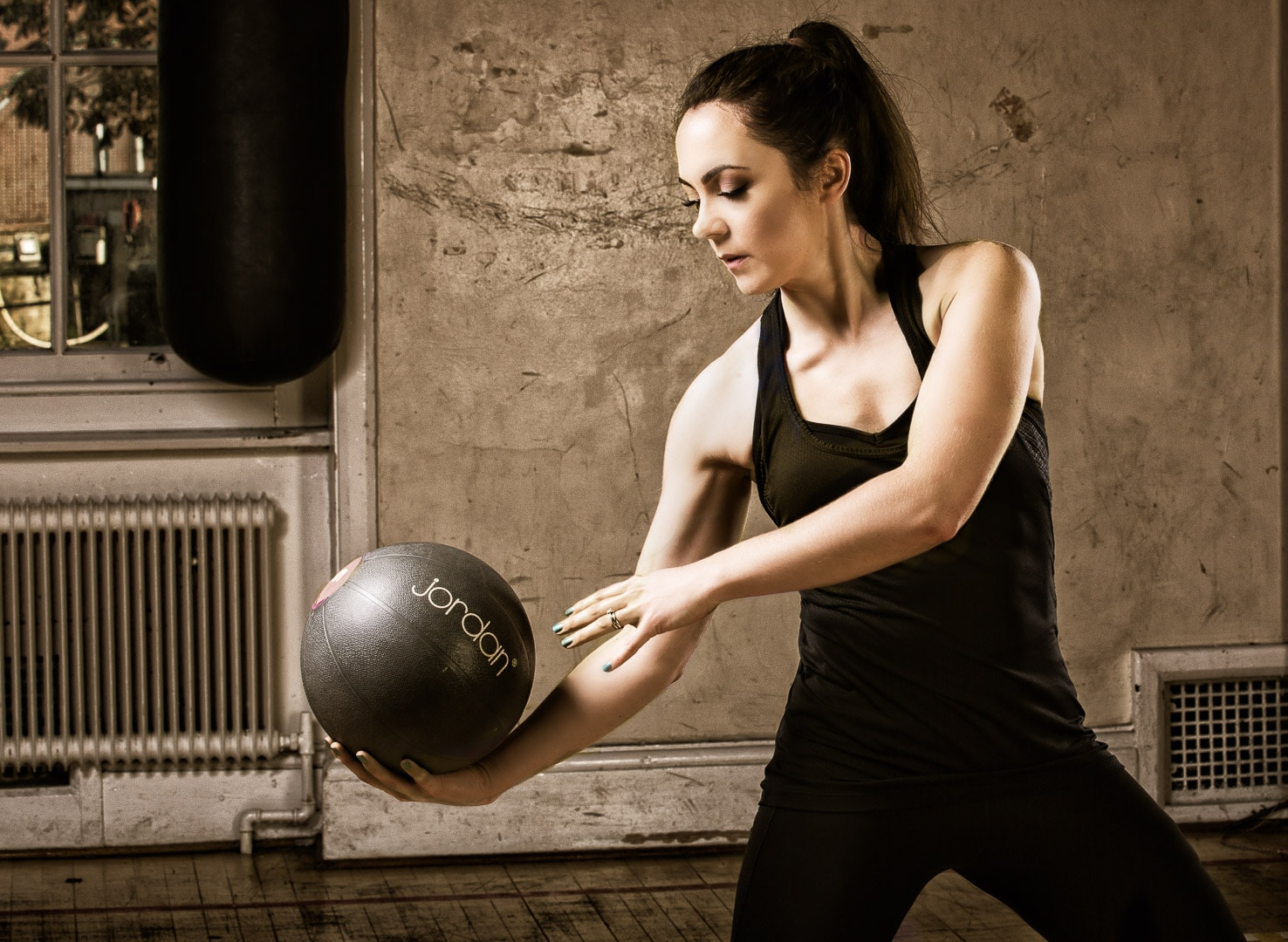 Fitness Photographer Fitness photography 'fitness photography' , 'fitness photographer' Sportrait
