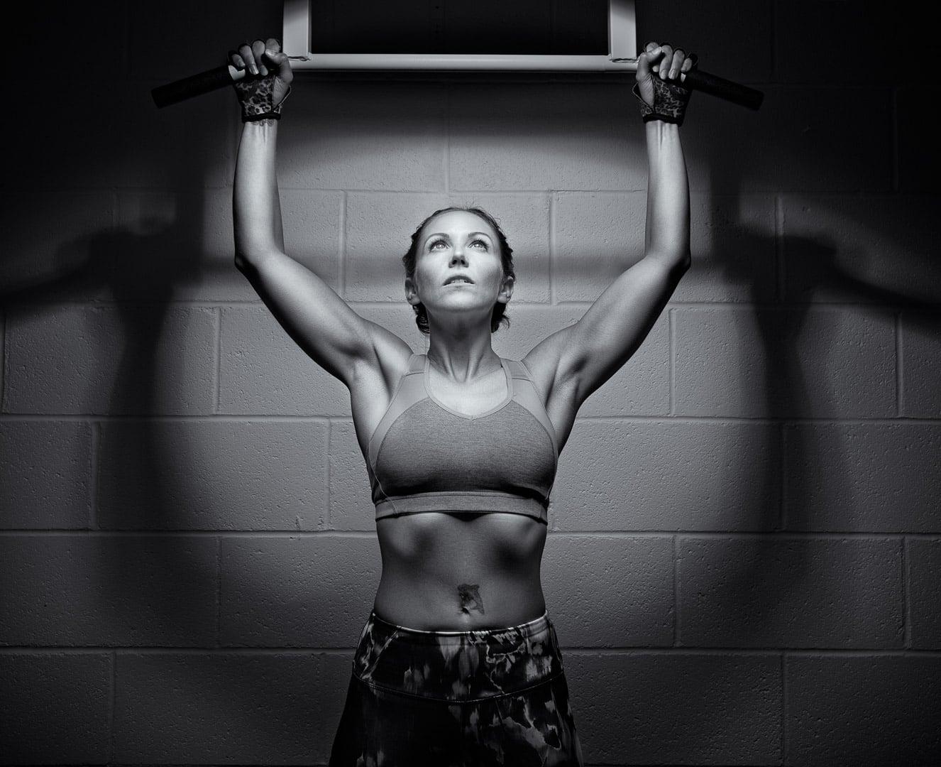 Fitness Photographer Fitness photography 'fitness photography' , 'fitness photographer'