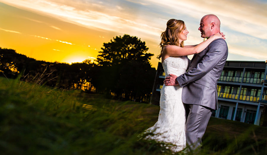 St Mellion International Resort - Cornwall Wedding Photographer