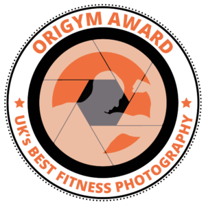 UK's Best Fitness Photographer